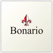 Bonario�Υ磻�����