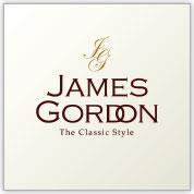 ジェームス ゴードン