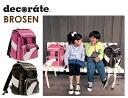 기간 한정 포인트 10 배! 에서 Decorate (독특한) 가방 Brosen (ブローズン) (M) (20L) 인기 아이템 ☆ 재 입 하!