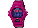 "CASIO ""G-SHOCK"" DW-6900PL-4JR purple"
