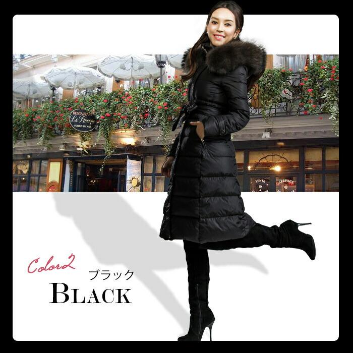 9-513_black4.jpg