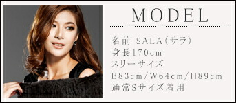 model_sala2.jpg