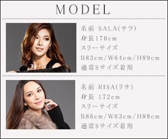 model_tina_sala.jpg