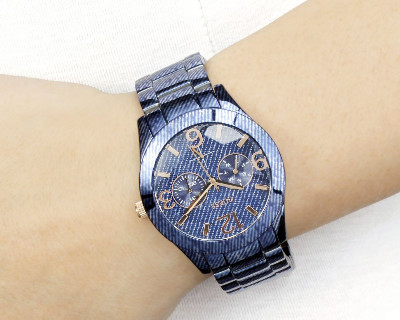 guess jean s guess watches canada