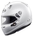 ヘルメット 四輪 4輪 フルフェイス