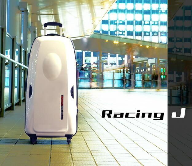 protex racing j �ץ�ƥå������ѥ졼�������Хå�