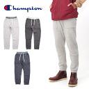 Sweat shirt underwear (C3-W102) champion champion