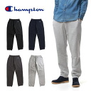 Champion (champion) standard sweat shirt underwear (C3-Y214) champion, champion