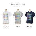 X japan Fisherman life is art x fisherman Japan WAKAME T-Shirt life is art Life is ART