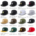 NEW ERA (new era) custom 59FIFTY Cap New York Yankees NEW ERA, new era