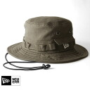 New era Hat adventure NEW ERA ADVENTURE 11136058 Safari Hat bucket Hat Cap men women unisex unisex