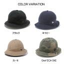 New era hat the Explorer NEW ERA EXPLORER 11135914 / 11135904 / 11135912 bucket Hat Cap men women unisex unisex
