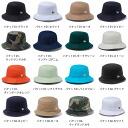 New era Hat bucket-02 NEW ERA BUCKET-02 11135998 / 11135995 bucket and zero-to-bucket Hat Cap men women unisex unisex