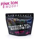 Pinkion-bukatsu
