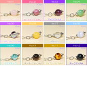 Drop_necklace_10mm