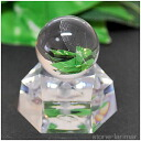 This crystal ball natural crystal 20mm <nature stone - circle ball (sphere), power stone>Crystal | Crystal quartz | 20 millimeters of Xs