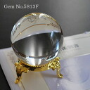 Premium natural this quartz crystal ball AAA 39.6 mm Gem No.5813F: natural stone stones ball sphere: one of a kind figurines Interior quartz crystal quartz x 1201