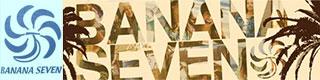BANANA SEVEN-�Хʥʥ��֥�-