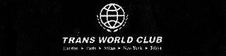 trans-world-club
