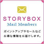 Storybox-���ޥ�-
