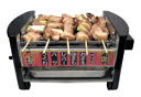 New grilled chicken stall MYS-600 55077070