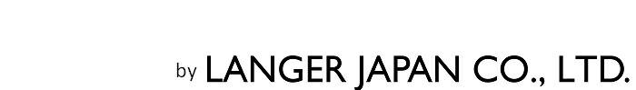 ランガージャパン株式会社