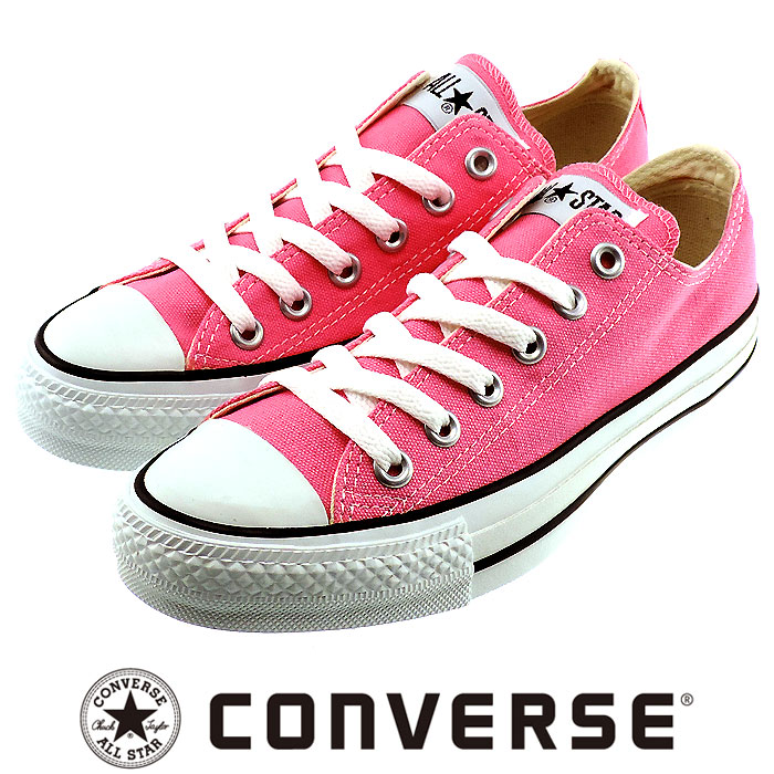 ����С��� �����륹���� ���ˡ����� : CONVERSE ALL STAR ��CANVAS ALL STAR/�����Х� �����륹������