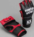 MMA gloves Training