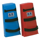 Kick mitt pro [product made in Marshal world] [strongsports]