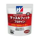 «20% off» Weider matsulfitprotein 1.0 kg cocoa + protein Shaker 500 ml