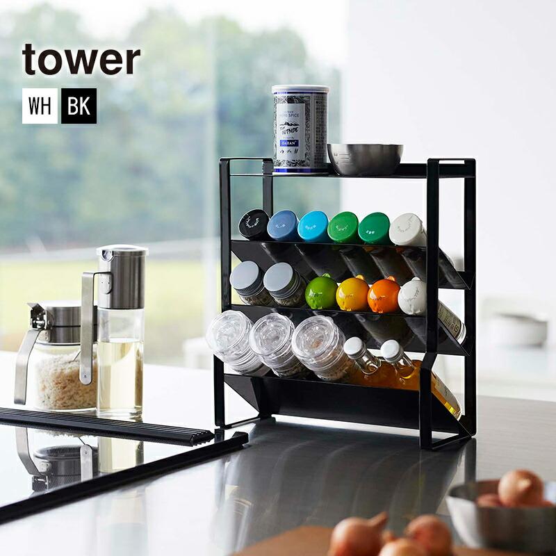 stylemarket rakuten global market recaro recaro child seat start h1e start eichihuanea. Black Bedroom Furniture Sets. Home Design Ideas
