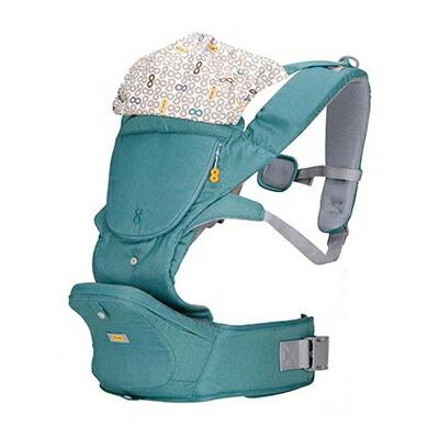 pico 系列电脑桌 (从 p 电脑桌) 和 w 的木头桌子表