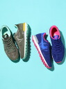 *NIKE WMNS INTERNATIONALIST