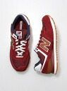 new balance new balance ML574 CAO