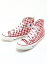 Earth music same converse and earth gingham check sneakers Earth music & ecology shoes