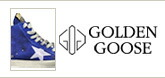 Golden Goose ������ǥ󥰡���