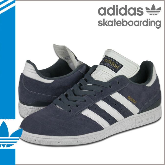 Adidas Shoes Skateboarding