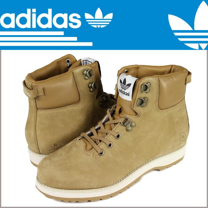 work boots online ,timberland mens sandals ,cheap black timberland ...
