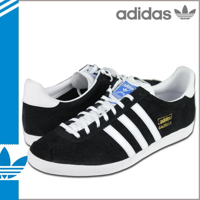 adidas international online shop