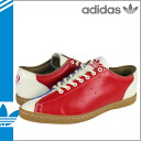 Adidas originals adidas Originals Jeremy Scott slim red × blue mens Womens sneakers RED BLUE tricolor