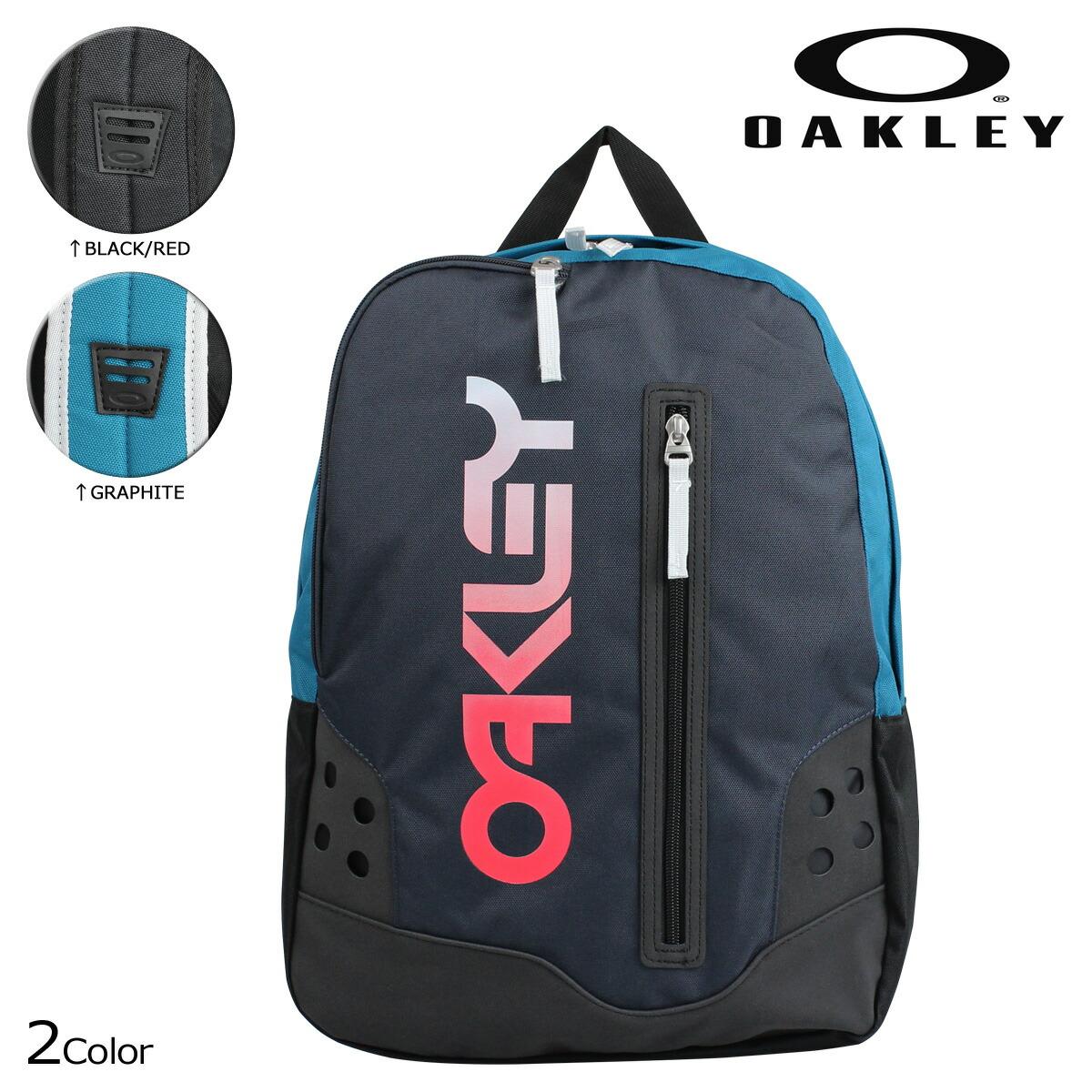 Oakley B1b