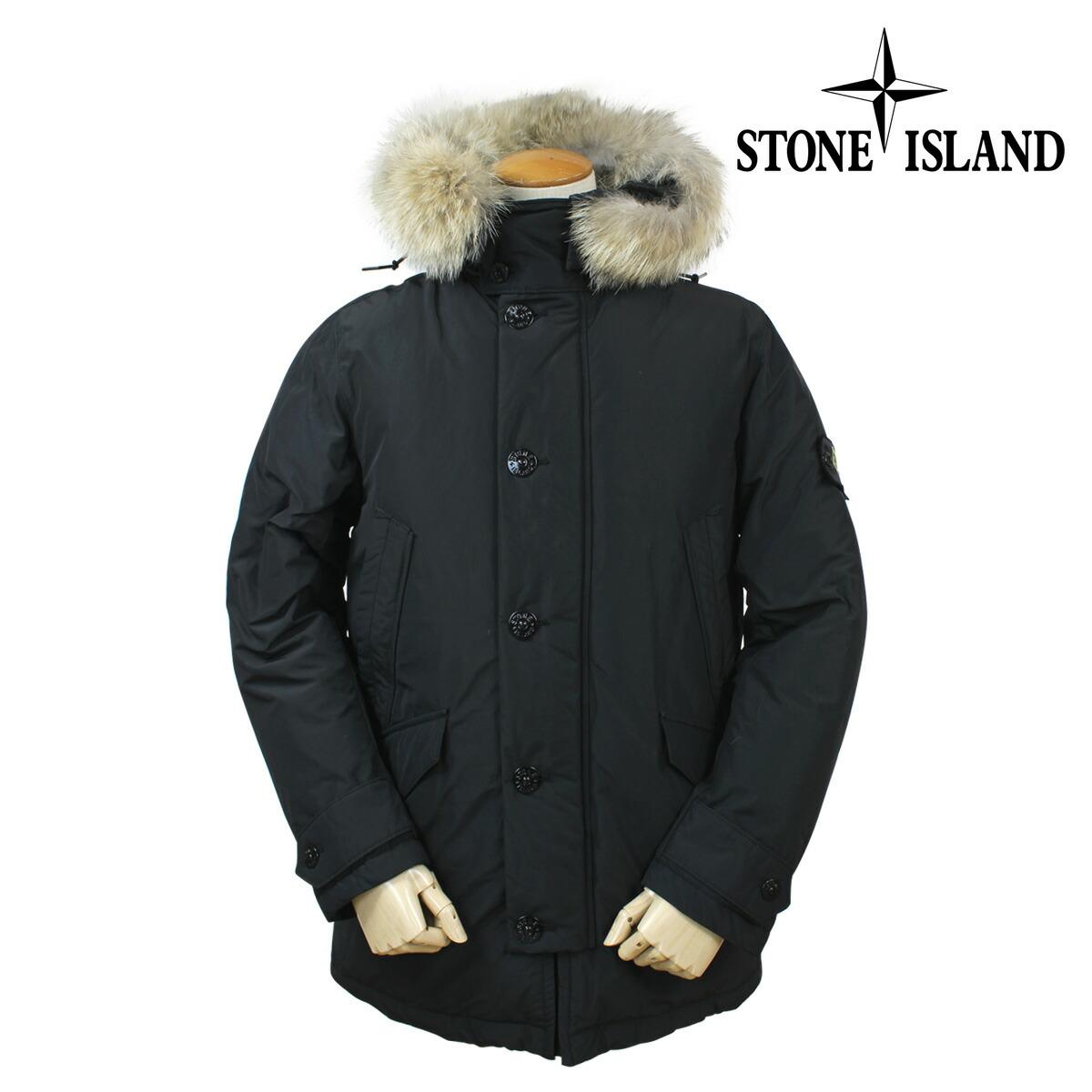 Stone island shop online