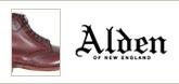 Allen Edmonds ����� ���ɥ��