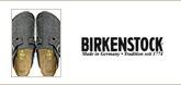 BIRKENSTOCK �ӥ륱��ȥå�
