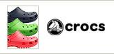 crocs ������