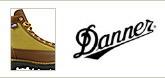 Danner ���ʡ�