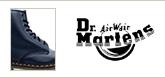 Dr.Martens �ɥ����� �ޡ�����