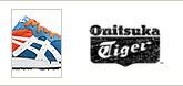 Onitsuka Tiger asics ���˥ĥ��������� �����å���