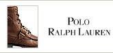 POLO RALPH LAUREN �ݥ� ���ե?���