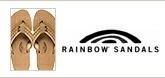 RAINBOW SANDALS �쥤��ܡ��������